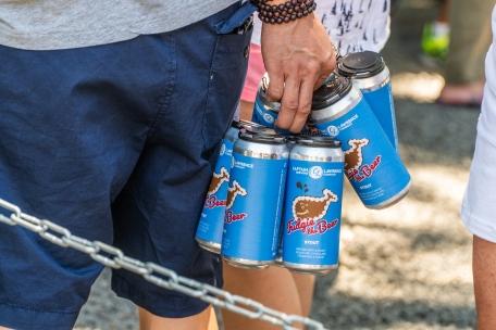 Fudgie the Beer 1.JPG